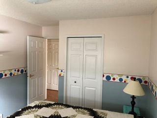 Photo 10: 20 Deerbourne Drive in St. Albert: Townhouse for rent