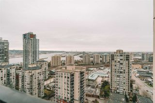 "Photo 23: 1504 814 ROYAL Avenue in New Westminster: Downtown NW Condo for sale in ""The News"" : MLS®# R2539954"