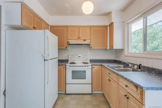 Photo 10: 973 Weaver Pl in Langford: La Walfred House for sale : MLS®# 850635