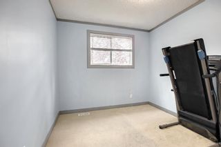 Photo 29: 7 287 Southampton Drive SW in Calgary: Southwood Row/Townhouse for sale : MLS®# A1148069