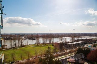 """Photo 21: 1106 3061 E KENT AVENUE NORTH in Vancouver: South Marine Condo for sale in """"The Phoenix"""" (Vancouver East)  : MLS®# R2561230"""
