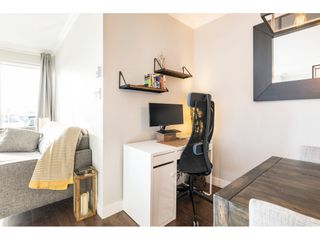 """Photo 6: 411 2020 SE KENT Avenue in Vancouver: South Marine Condo for sale in """"Tugboat Landing"""" (Vancouver East)  : MLS®# R2418347"""
