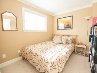Photo 8: 4220 GLEN Drive in Vancouver: Knight 1/2 Duplex for sale (Vancouver East)  : MLS®# V991950