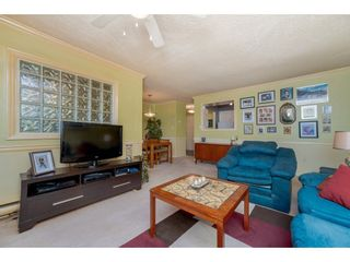 """Photo 6: 303 1410 BLACKWOOD Street: White Rock Condo for sale in """"CHELSEA HOUSE"""" (South Surrey White Rock)  : MLS®# R2257779"""