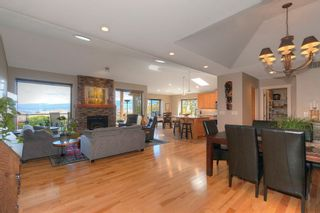 Photo 9: 3433 Ridge Boulevard in West Kelowna: Lakeview Heights House for sale (Central Okanagan)  : MLS®# 10231693