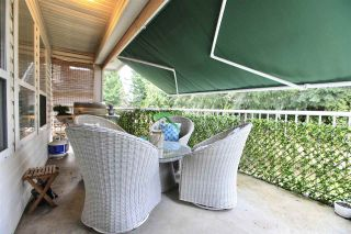"""Photo 25: 15852 111 Avenue in Surrey: Fraser Heights House for sale in """"Fraser Heights"""" (North Surrey)  : MLS®# R2537803"""