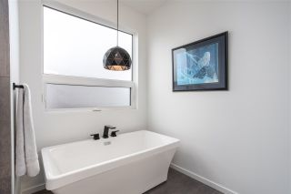Photo 29: 10818B 60 Avenue in Edmonton: Zone 15 House for sale : MLS®# E4220988