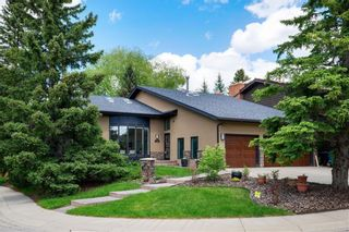 Main Photo: 139 Edgemont Bay NW in Calgary: Edgemont Detached for sale : MLS®# A1134694