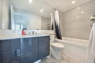 Photo 11: 1501 3100 WINDSOR Gate in Coquitlam: New Horizons Condo for sale : MLS®# R2584412