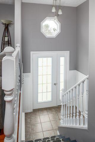 Photo 19: 83 Eisener Street in Halifax: 40-Timberlea, Prospect, St. Margaret`S Bay Residential for sale (Halifax-Dartmouth)  : MLS®# 202107652