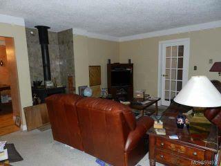 Photo 9: 2288 DAVIS Crescent in DUNCAN: Z3 Duncan House for sale (Zone 3 - Duncan)  : MLS®# 594936
