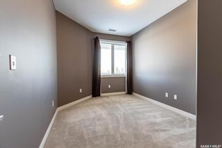 Photo 33: 207 401 Cartwright Street in Saskatoon: The Willows Residential for sale : MLS®# SK841595