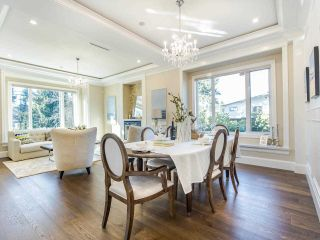 Photo 9: 4211 MOSCROP Street in Burnaby: Burnaby Hospital House for sale (Burnaby South)  : MLS®# R2607340