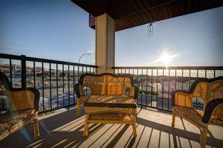 Photo 21: 1433 8810 ROYAL BIRCH Boulevard NW in Calgary: Royal Oak Apartment for sale : MLS®# A1114865