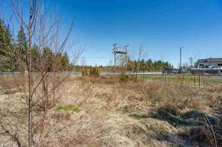 """Photo 25: 3730 208 Street in Langley: Brookswood Langley Land for sale in """"BROOKSWOOD"""" : MLS®# R2565353"""