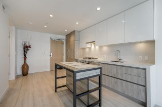 Photo 7: 2305 6080 MCKAY Avenue in Burnaby: Metrotown Condo for sale (Burnaby South)  : MLS®# R2591426