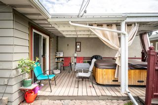 Photo 27: 3251 Boulton Road NW in Calgary: Brentwood Detached for sale : MLS®# A1115561