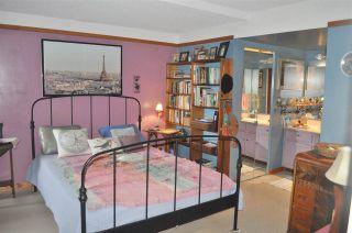 "Photo 18: 412 12 K DE K Court in New Westminster: Quay Condo for sale in ""Dockside"" : MLS®# R2541669"