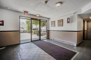 Photo 6: 111 9282 HAZEL Street in Chilliwack: Chilliwack E Young-Yale Condo for sale : MLS®# R2602710