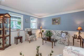 Photo 10: 11000 Inwood Rd in NORTH SAANICH: NS Curteis Point House for sale (North Saanich)  : MLS®# 818154