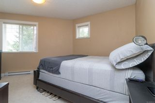 Photo 25: 102 951 Goldstream Ave in : La Langford Proper Row/Townhouse for sale (Langford)  : MLS®# 886212