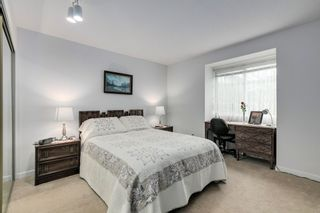 "Photo 16: 13 6320 48A Avenue in Delta: Holly Townhouse for sale in ""GARDEN ESTATES"" (Ladner)  : MLS®# R2556426"