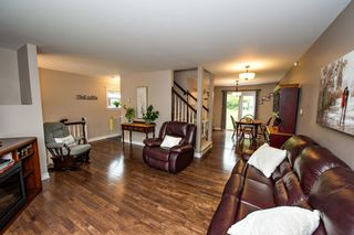 Photo 5: 38 Judy Anne Court in Lower Sackville: 25-Sackville Residential for sale (Halifax-Dartmouth)  : MLS®# 202018610