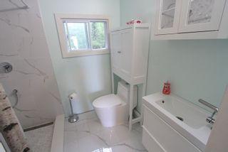Photo 18: 1329 Carol Ann Avenue in Ramara: Rural Ramara House (Bungalow) for sale : MLS®# S4839279