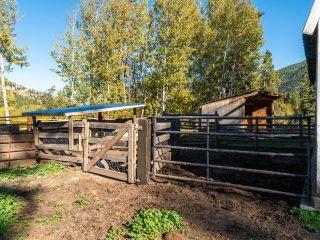 Photo 42: 1492 PAVILION CLINTON ROAD: Clinton House for sale (North West)  : MLS®# 164422