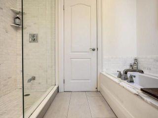 Photo 15: 160 Munro Street in Toronto: South Riverdale House (2-Storey) for sale (Toronto E01)  : MLS®# E4135635