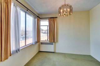 Photo 5: 4868 SMITH AVENUE in Burnaby: Central Park BS House for sale (Burnaby South)  : MLS®# R2141670
