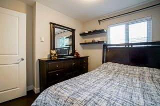 "Photo 28: 117 5888 144 Street in Surrey: Sullivan Station Townhouse for sale in ""ONE 44"" : MLS®# R2540320"