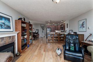 Photo 8: 2 1410 Walnut St in : Vi Fernwood Half Duplex for sale (Victoria)  : MLS®# 869322