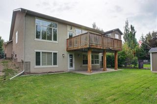 Photo 27: 86 Discovery Ridge Boulevard SW in Calgary: Discovery Ridge Detached for sale : MLS®# A1091583