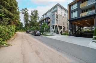 """Photo 32: 103 7428 ALBERTA Street in Vancouver: South Cambie Condo for sale in """"BELPARK BY INTRACORP"""" (Vancouver West)  : MLS®# R2625633"""