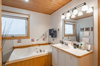 Photo 35: 506 2nd Street: Canmore Detached for sale : MLS®# C4282835