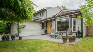 Photo 1: 5040 204 Street in Langley: Langley City House for sale : MLS®# R2265653