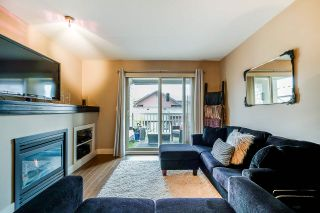 """Photo 8: 308 6500 194 Street in Surrey: Clayton Condo for sale in """"SUNSET GROVE"""" (Cloverdale)  : MLS®# R2416083"""