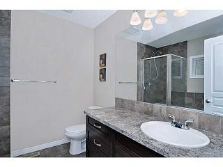 Photo 10: 99 ELGIN MEADOWS Gardens SE in CALGARY: McKenzie Towne Residential Attached for sale (Calgary)  : MLS®# C3545504