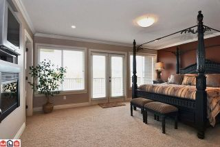 Photo 6: 17131 85A AV in Surrey: House for sale : MLS®# F1027411