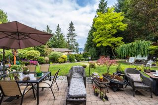 Photo 5: 1290 Lands End Rd in : NS Lands End House for sale (North Saanich)  : MLS®# 880064
