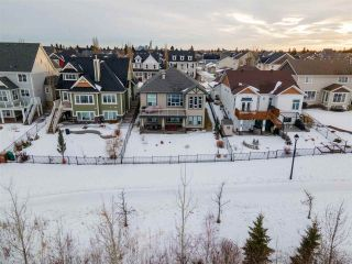 Photo 36: 2334 FREZENBERG Avenue in Edmonton: Zone 27 House for sale : MLS®# E4225893