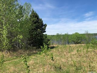 Photo 2: Water Front Green Lake in Green Lake: Lot/Land for sale : MLS®# SK859095