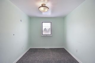 Photo 23: 429 1 Avenue NE: Airdrie Detached for sale : MLS®# A1071965