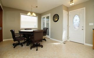Photo 13: 5374 7 Street W: Claresholm Detached for sale : MLS®# A1091489