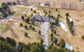 Photo 20: 873174 5th Line in Mono: Rural Mono House (Bungalow) for sale : MLS®# X3715316