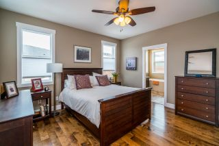 Photo 11: 3921 BARNES Drive in Prince George: Charella/Starlane House for sale (PG City South (Zone 74))  : MLS®# R2549533