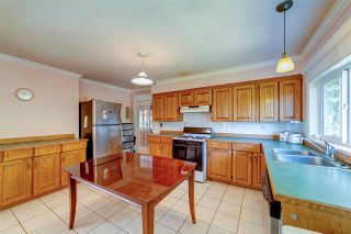 Photo 11: 1932 CLARKE Street in Port Moody: College Park PM House for sale : MLS®# R2577579
