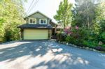 Main Photo: 24270 54 Avenue in Langley: Salmon River House for sale : MLS®# R2576394