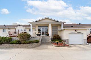 Photo 25: 101 10502 101 Avenue: Morinville Condo for sale : MLS®# E4265213